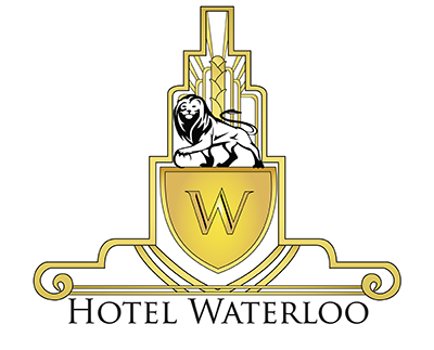 Hotel Waterloo